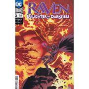 Rika-Comic-Shop--Raven-Daughter-of-Darkness---02