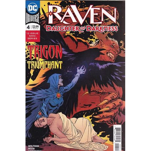 Rika-Comic-Shop--Raven-Daughter-of-Darkness---04