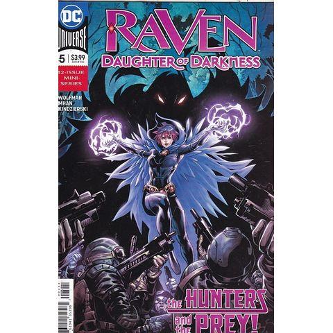 Rika-Comic-Shop--Raven-Daughter-of-Darkness---05