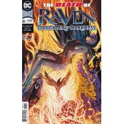Rika-Comic-Shop--Raven-Daughter-of-Darkness---06