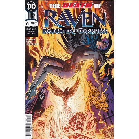 Rika-Comic-Shop--Raven-Daughter-of-Darkness---06