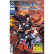 Rika-Comic-Shop--Raven-Daughter-of-Darkness---07