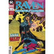 Rika-Comic-Shop--Raven-Daughter-of-Darkness---08