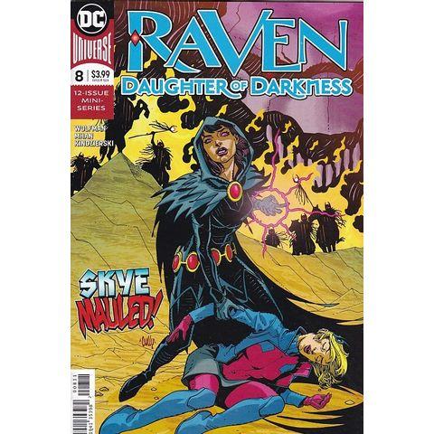 Rika-Comic-Shop--Raven-Daughter-of-Darkness---08