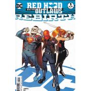 Rika-Comic-Shop--Red-Hood-and-The-Outlaws-Rebirth---1