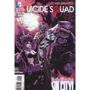 Rika-Comic-Shop--Suicide-Squad---Volume-4---22