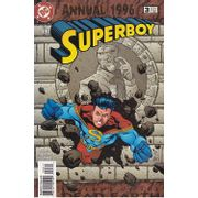 Rika-Comic-Shop--Superboy-Annual---3
