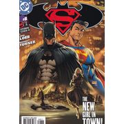 Rika-Comic-Shop--Superman-Batman---08