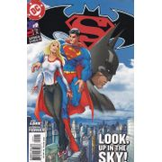 Rika-Comic-Shop--Superman-Batman---09
