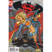 Rika-Comic-Shop--Superman-Batman---19