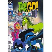 Rika-Comic-Shop--Teen-Titans-Go---29