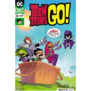 Rika-Comic-Shop--Teen-Titans-Go---30