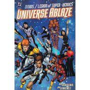 Rika-Comic-Shop--Titans-Legion-of-Super-Heroes-Universe-Ablaze---1