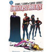 Rika-Comic-Shop--Titans-Legion-of-Super-Heroes-Universe-Ablaze---2