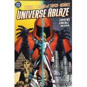 Rika-Comic-Shop--Titans-Legion-of-Super-Heroes-Universe-Ablaze---3