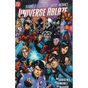 Rika-Comic-Shop--Titans-Legion-of-Super-Heroes-Universe-Ablaze---4