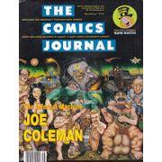 Rika-Comic-Shop--Comics-Journal---170