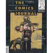 Rika-Comic-Shop--Comics-Journal---171