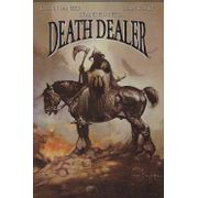 Rika-Comic-Shop--Death-Dealer---3
