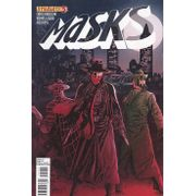 Rika-Comic-Shop--Masks---Volume-1---5