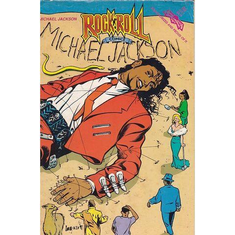 Rika-Comic-Shop--Rock-N-Roll-Comics---1st-Printing---36