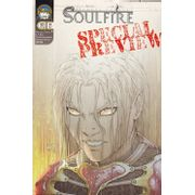 Rika-Comic-Shop--Soulfire-Shrugged-Special-Preview---6