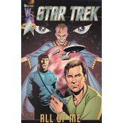 Rika-Comic-Shop--Star-Trek-All-of-Me---1