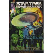 Rika-Comic-Shop--Star-Trek-New-Frontier-Double-Time---1