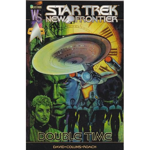 Rika-Comic-Shop--Star-Trek-New-Frontier-Double-Time---1