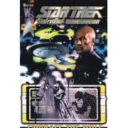 Rika-Comic-Shop--Star-Trek-The-Next-Generation-Embrace-the-Wolf---1