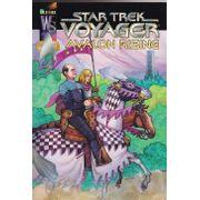 Rika-Comic-Shop--Star-Trek-Voyager-Avalon-Rising---1