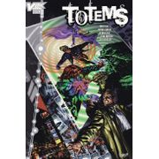 Rika-Comic-Shop--Totems---1