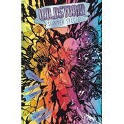 Rika-Comic-Shop--Wildstorm-Summer-Special---1
