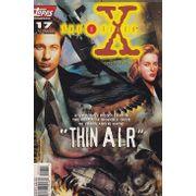 Rika-Comic-Shop--X-Files---17