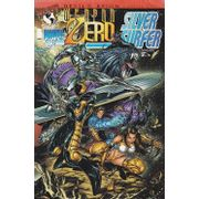 Rika-Comic-Shop--Weapon-Zero-Silver-Surfer---1-