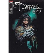 Rika-Comic-Shop--Darkness---Volume-1---06