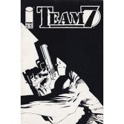 Rika-Comic-Shop--Team-7---4