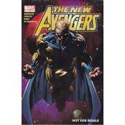 Rika-Comic-Shop--New-Avengers---Volume-1-Marvel-Legends-Reprint---3