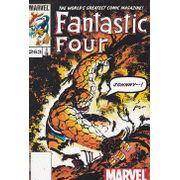 Rika-Comic-Shop--Fantastic-Four---Volume-1-Marvel-Legends-Reprint---263
