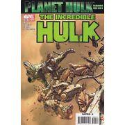 Rika-Comic-Shop--Incredible-Hulk---Volume-2---102