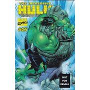 Rika-Comic-Shop--Incredible-Hulk---Volume-2-Marvel-Legends-AF-Reprint---25
