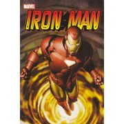 Rika-Comic-Shop--Iron-Man-Marvel-Legends-Poster-Book---0