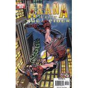 Rika-Comic-Shop--Arana-Heart-of-the-Spider---10