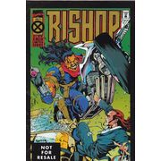 Rika-Comic-Shop--Bishop-Marvel-Legends-Reprint---2