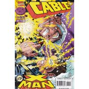 Rika-Comic-Shop--Cable---Volume-1---31