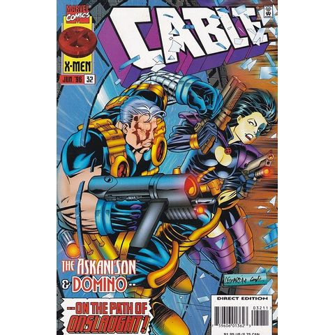 Rika-Comic-Shop--Cable---Volume-1---32