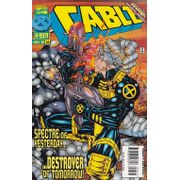 Rika-Comic-Shop--Cable---Volume-1---33