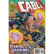 Rika-Comic-Shop--Cable---Volume-1---35
