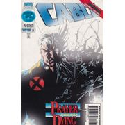 Rika-Comic-Shop--Cable---Volume-1---36