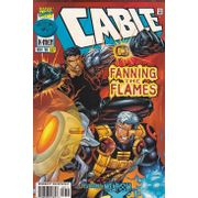 Rika-Comic-Shop--Cable---Volume-1---37